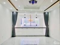 Hoàng Hoa Thám, Phường 5, Bình Thạnh, hẻm xe hơi cách 20m, 4.35 tỷ.