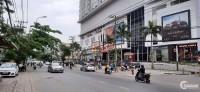Nhà bán còn 1 căn duy nhất , Chính chủ, 6 tỷ 9 , 56 m2 ,HXH , Nguyễn Xí , Bình T