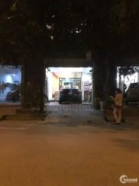 Biệt thự liền kề phố Nguyễn Thị Định, Cầu Giấy 50m2, gara ô tô chỉ 6,5 tỷ