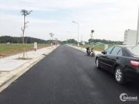 Bán nhà mặt tiền đường Trạng Trình 300m2 giá 15 tỷ