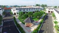 Cần bán Nhà mới xây 2 lầu diện tích 149m/4PN gần Làng Đại Học Quốc Gia giá rẻ