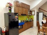 Cần bán gấp nhà trên phố Tây Sơn, dt 30m2x4tầng, mt 3.5m giá rẻ bất ngờ.