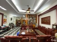 Biệt thự phố Vũ Ngọc Phan, Đống Đa, 60m2, gara 2 ô tô, kinh doanh