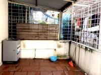 Nhà phố Thái Hà 20m2 x 4 Tầng, giá chỉ 2,35 Tỷ