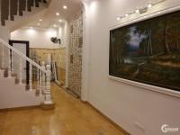Bán nhà Thịnh Quang 3 tỷ 95 41m2x4T 6 phòng MT3.9m. . LH KHÁNH TRẦN 0972858666.