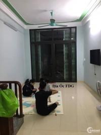 Bán nhà 32m², xóm 1 - Giang Cao, Bát Tràng. lh 0343340987