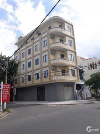 Nhà mt Tố Hửu quận Hải Châu Đà Nẵng
