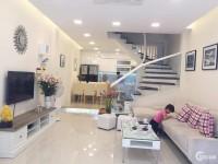 Bán nhà riêng KĐT Đại Kim, 45m2 phân lô ô tô tránh, có 102 giá chỉ 3xx