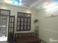 Chính chủ không có nhu cầu ở, cần bán lại nhà tại trung tâm quận Hoàng Mai, giá