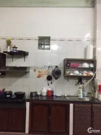 Gía tụt quần nhà 3 tầng cực rẻ TP Huế - Đặng Huy Trứ