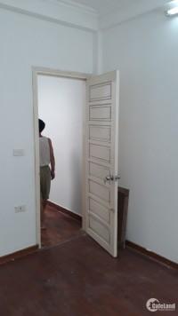 Nhà đẹp phố Ngọc Lâm, 40m2, 4T, ngõ ô tô, giá 2.45 tỉ