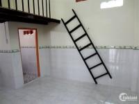 Cần tiền bán gấp dãy trọ 20 phòng sau khu công nghiệp Long Đức, Long Thành, ĐN