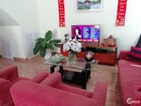 Chính chủ cần bán gấp và gấp nhà sân vườn 1 trệt, 1 lầu mới xây tại Nha Trang