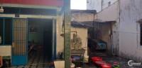Kẹt tiền chính chủ bán gấp nhà 224m2 hẻm 1 sẹc đường Trường Chinh, Tân Hưng Thuậ