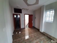 Bán nhà căn góc 2 mặt hẻm 4m Đường Nguyễn Trãi p3 q5. Dt 3*7. Trệt 3 lầu 3 Phòng
