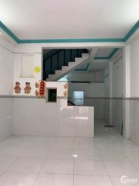 Bán nhà 2 lầu hẻm 65 Mai Văn Vĩnh phường Tân Quy Quận 7