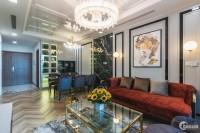 Mở bán căn hộ Q7 Boulevard MT đường Nguyễn Lương Bằng, giao nhà 2020, giá 2 tỷ