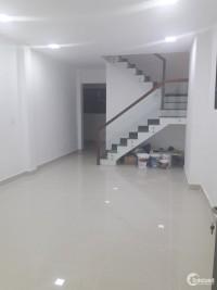 Cần bán gấp nhà Trần Hữu Trang, PN, 55m2,HXH, giá chỉ 6,6 tỷ