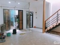 Nhà 50m2 (5x10) Huỳnh Văn Bánh, Phú Nhuận 2 tầng giá 5,3 tỷ Nhà đã hoàn công