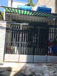 Bán Nhà HXH 6m Tân Kỳ Tân Quý, DT 4.05x16.5m , Cấp 4 , Giá 4.7 tỷ ( thương lượng