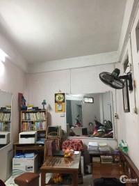 Bán nhà 1,5 Tỷ, 3 tầng, 2 PN, kd nhỏ, ngõ 66 Võng Thị, quận Tây Hồ