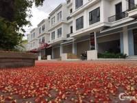 Bán nhà xây thô 4 tầng hoàn thiện mặt ngoài phường An Hoạch 120m2 với giá ưu đãi
