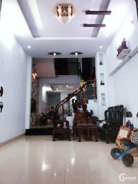 chính chủ bán nhà 3 tầng Mặt Tiề đường Nguyễn Phước Thái