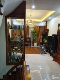 Bán nhà riêng phố Nguyễn Lân, Thanh Xuân 40m2=3,2 tỷ, ô tô đỗ-SĐCC
