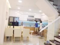 Bác sỹ bán nhà phố Lê Trọng Tấn, Thanh Xuân, 40m2, ô tô chỉ 3,2 tỷ