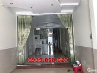 Bán nhà 2 lầu 1 trệt đường  Lương Thế Vinh, phường 9, TP Vũng Tàu