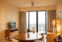 Cho thuê biệt thự 3 phòng ngủ  Hyatt Đà Nẵng lâu dài giá tốt
