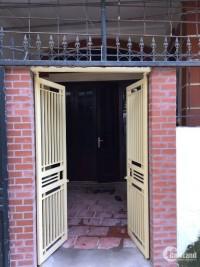 Chính chủ cho thuê biệt thự mini 3 tầng, dt 55m giá 12tr có thể ở luôn