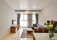 Cho Thuê căn hộ 2PN_92m2 Pearl Plaza Q.Bình Thạnh, view sông SG, Landmark 81