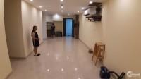 Chính Chủ Cho thuê căn hộ Center Point Cầu Giấy, 3 ngủ, Căn Góc, Lh 0389637799