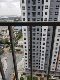 Cần cho thuê căn hộ Block C - dự án Samsora Riverside