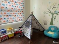 Cho thuê căn hộ Season Avenue 2PN Full đồ Giá siêu rẻ