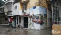 cho thuê lâu dài căn hộ tập thể tầng 3 nhà 5G tập thể Học viện An Ninh, quận Hà
