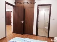 Chính chủ cho thuê căn hộ 885 Tam Trinh - Gamuda (80m2, 2 PN, full đồ), giá 10T,
