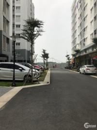 Chính chủ cần cho thuê căn hộ chung cư Ehomes