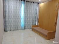 Cần cho thuê căn hộ The Mansion khu 13E, S83m2, 2pn, giá 7tr/th. lh 0905602282