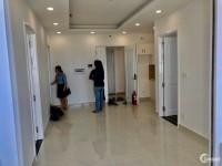 Cho thuê căn hộ 2PN Sài Gòn MiA. Giá 13tr/ tháng. Liên hệ: 0906.908.602