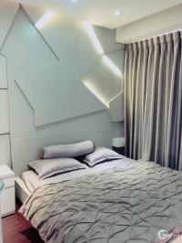 Cho thuê nhanh căn hộ cao cấp Sunrise Riverside Novaland 2PN Full NT giá 14tr/th