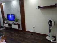 Dự án Rubycity3 Phúc Lợi Long Biên cho thuê căn hộ 2 ngủ
