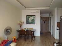 Chi tiết: Cho thuê căn hộ 3 ngủ Ecohome Phúc Lợi Long BIên full đồ.