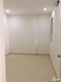 Cho thuê căn hộ Eco home Phúc Lợi  6tr/th, 2PN, 2VS 68m2, LH: 0968200785