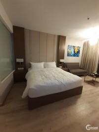 Cho thuê căn hộ chung cư cao cấp Panorama. Lh Vy: 0935290847