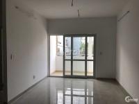 Cho thuê căn hộ chung cư Bình Phú 2