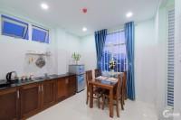 Chính chủ cho thuê căn hộ cao cấp - đầy đủ nội thất