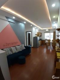 Cho thuê căn hộ Mường Thanh Viễn Triều, Nha Trang, Khánh Hòa, 2pn, 2Wc
