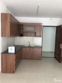 Căn hộ chung cư  Bình Phú 2- Nha Trang